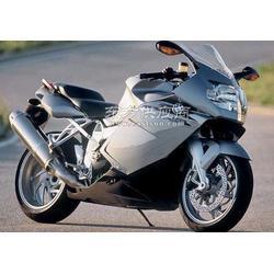 火爆出售全新宝马BMW K1300S摩托车9000元图片