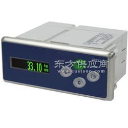 IND331仪表 称重终端 IND331控制仪表图片