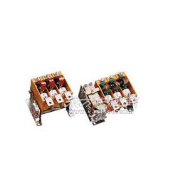 CKJ11-1600/2KV高压真空接触器图片