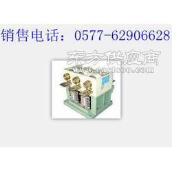 CKJ20-3200A/1140V交流真空接触器图片