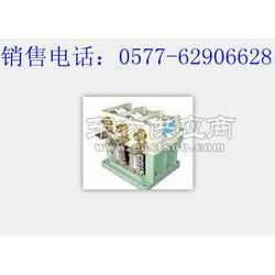 CKJ20-1000/1140V真空交流接触器图片