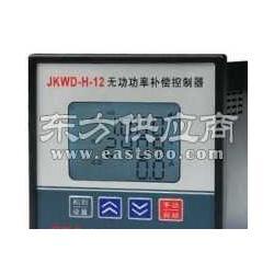 Jkw5c-4图片