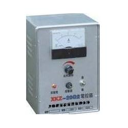 XKZ-5GZ-5A给料机控制器.电控箱图片