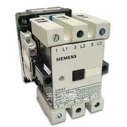 西门子3TB41010X图片
