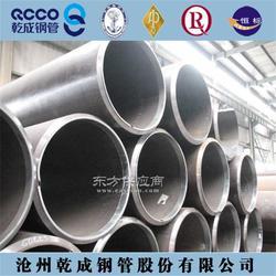 供应GB9948石油裂化无缝钢管1Cr5Mo石油裂化无缝钢管图片