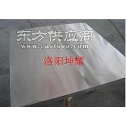 ZK61M镁合金板加工方法图片