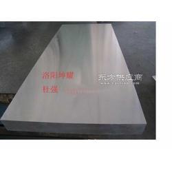坤耀ZK61M镁合金板防腐处理图片