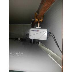 供应布料涂层测厚仪高精确度美国原装进口图片