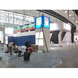 广州展会签到板,展会签到板制作,思达广告图片