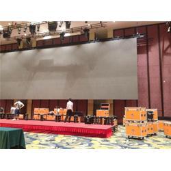 酒店会议活动费用报价-黄埔酒店会议-思达广告图片