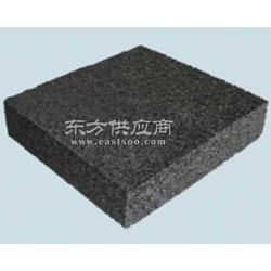塑料填缝板材 高压聚乙烯泡沫塑料板 品牌图片