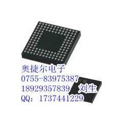 K4X56163PG-FGC3 授权经销商 专营SAMSUNG 内存 PDF图片