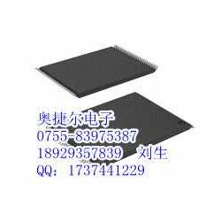 K4S561632N-LC75 授权经销商 专营SAMSUNG 内存 PDF图片