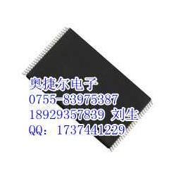 K9GAG08U0M-PCB0 授权经销商 专营SAMSUNG 内存 PDF图片