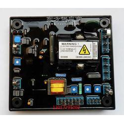 SX440发电机调压板图片