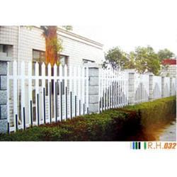 荣亨金属|pvc护栏标准|pvc护栏图片