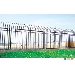 优质铁艺护栏,舟山铁艺护栏,荣亨金属图片