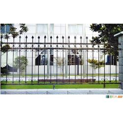 甘肃铁艺护栏,荣亨金属,铁艺护栏图片