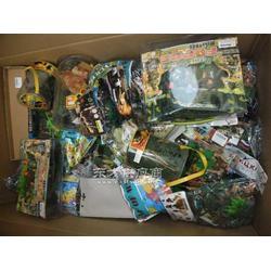 军事库存展厅样品玩具论斤几块钱一斤图片
