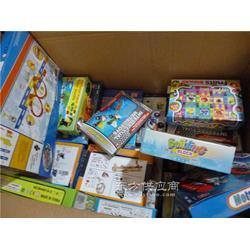 婴儿摇铃库存玩具按斤澄海展厅样品货源图片