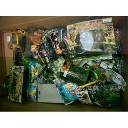 库存军事玩具几块钱一斤5吨存货低图片