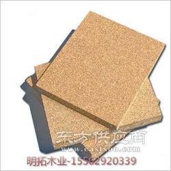 家具E1级装饰用刨花板报价图片