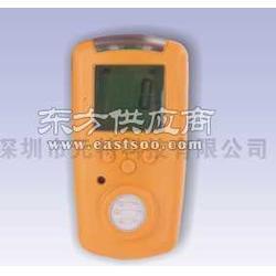 热销氨气检测仪图片