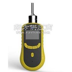 热销氢气检测仪图片