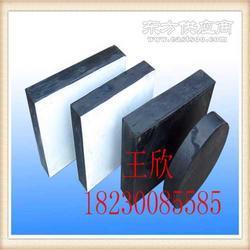 氯丁橡胶板式橡胶支座生产厂家图片