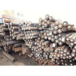 哪里有15crmo圆钢现货商-厂家图片