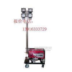 GAD506A 大型升降式照明装置 GAD506B GAD505图片