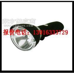BAD208B GAD208 多功能手持强光工作灯图片
