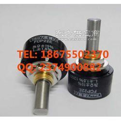SAKAE角度传感器FCP22E-5K图片