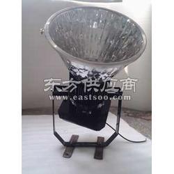 LED塔吊灯400W.600W图片
