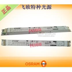 OSRAM 欧司朗 QT 1X36 DIM 调光镇流器图片