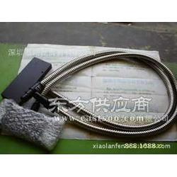 卤素一分支光纤VS-L150-G1000S SOR2图片