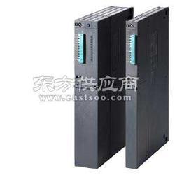 西门子CPU模块6ES7414-3XM05-0AB0图片