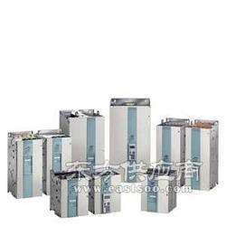 西门子6RA7088-6LS22-0直流调速器图片