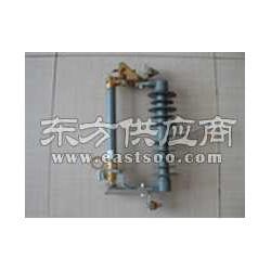 硅橡胶12kv跌落式熔断器厂家图片