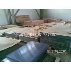 供应PVC板 PVC板现货供应图片
