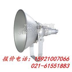供应NTC9210 防震型投光灯400W防震投光灯,质量保证图片