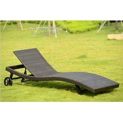 藤躺椅藤躺椅厂家图片