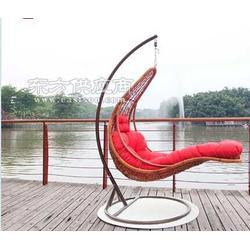 藤躺椅藤躺椅供應商圖片