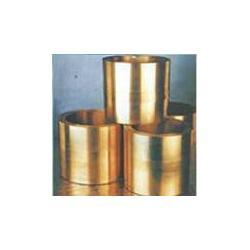 黄铜带市场报价黄铜带生产厂家图片