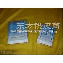 热售手机套吸塑包装图片