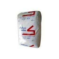 LLDPE 3305供应图片