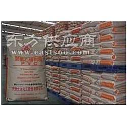 现货供应PVC NP70图片