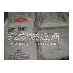 现货出售顺丁橡胶硅橡胶PBR-Li图片