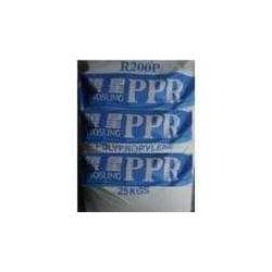 PP-R R200P图片
