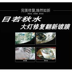 汽车装潢供应商、寿光汽车装潢、佳仕汽车技术(查看)图片